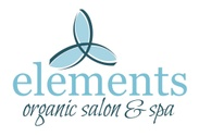Elements Organic Salon & Spa