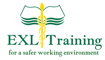 EXL Training for a safer working environment