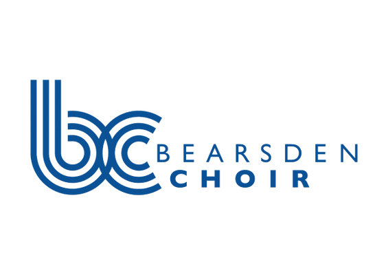 Bearsden Choir