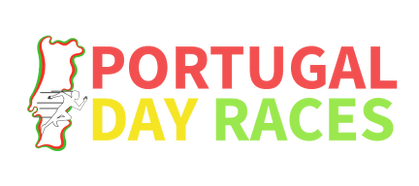 Portugal Day Races