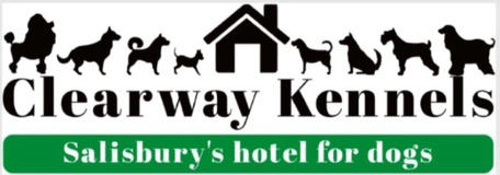 Clearway Kennels