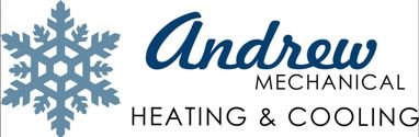 Andrew Mechanical Heating & Cooling