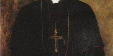 Prime Bishop Francis Hodur