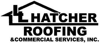 Hatcher Roofing