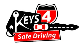 Keys 4 Safe Driving