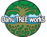 Oahu Tree Works, LLC