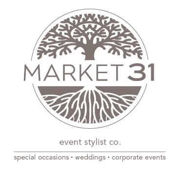 Market31 Event Stylist Co.