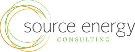 sourceenergyconsulting