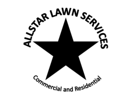 All Star Lawn Services