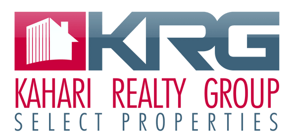Kahari Realty Group