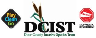 The Door County Invasive Species Team