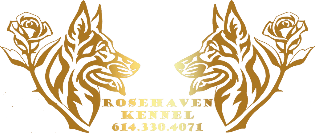 RoseHaven Kennel