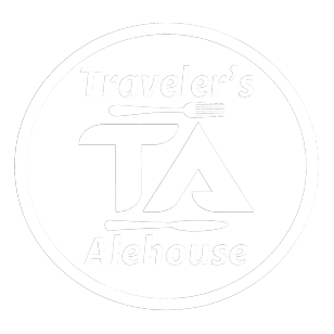 Traveler's Alehouse