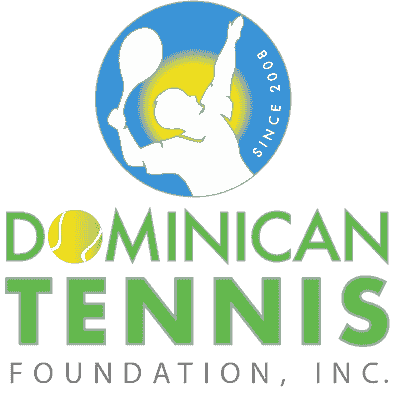 Dominican Tennis Foundation, Inc.