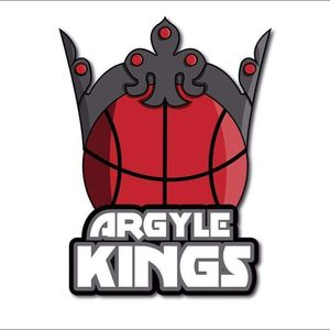 Argyle Kings UK