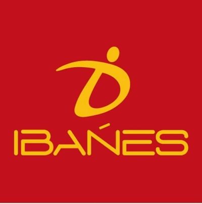 https://ibanessport.com/
