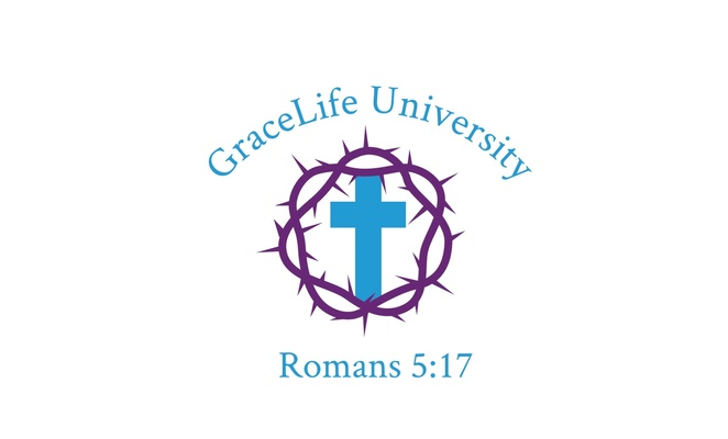 GraceLife University