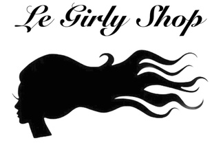 Le Girly Shop