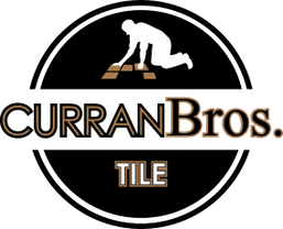 Curran Bros. Tile