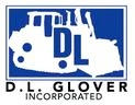 DL Glover Inc