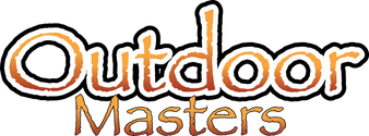 Outdoor Masters