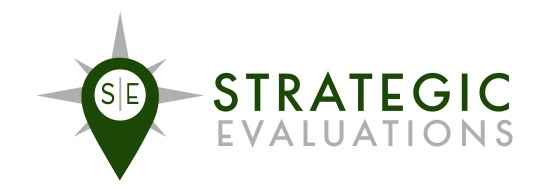 Strategic Evaluations
