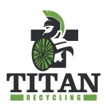 Titan Recycling Inc.
