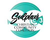 Sulphur Christian Community Coalition
