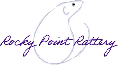 Rocky Point Rattery
