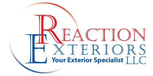 Reaction Exteriors