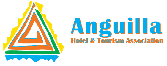 Anguilla Hotel & Tourism Association