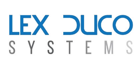 Lex Duco Systems