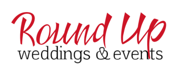 Round Up Barn Weddings & Events