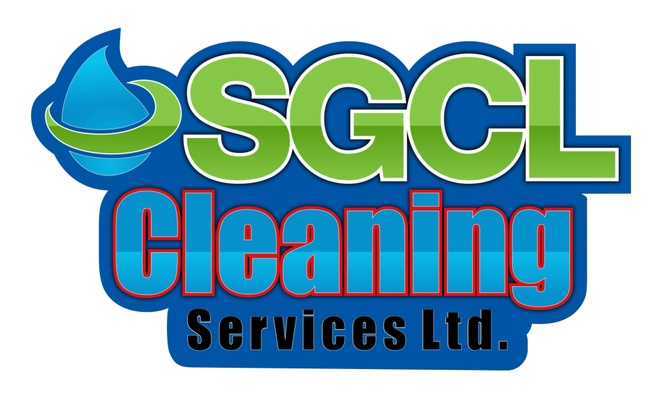 SGCL Cleaning Services Ltd.