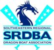 Southeastern Regional Dragon Boat Association