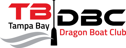 Tampa Bay Dragon Boat Club