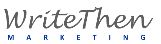 WriteThen Marketing
