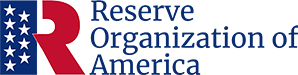 Reserve Organization of America ~ Missouri Department