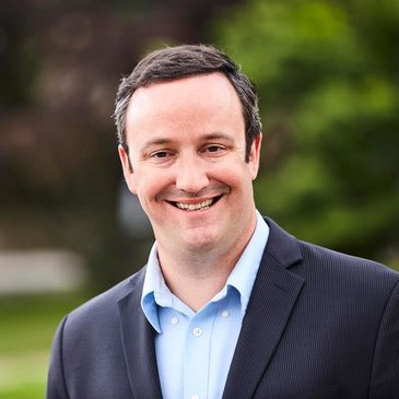 Mike Zabel, PA Representative, 163rd District