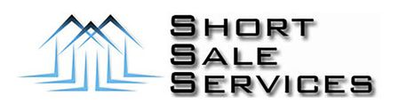 Short Sale Services