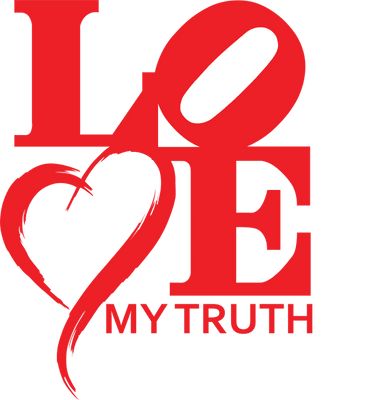 Loving My Truth Network