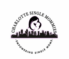 Charlotte Single Mommies