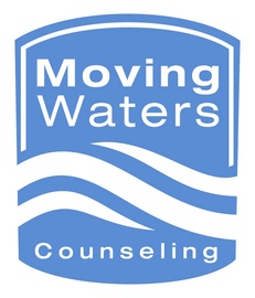 Moving Waters Counseling