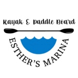 Esther's Marina LLC