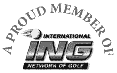 golf Podcast travel PGA Tour LPGA Golf  USGA Masters US Open PGA Championship British radio