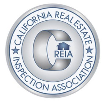 Professional and detailed home inspections performed by a certified CREIA inspector.
