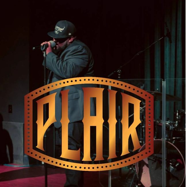 Dwayne plair, plairs club, plair, music, artist