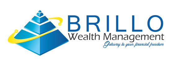 Brillo Wealth Management