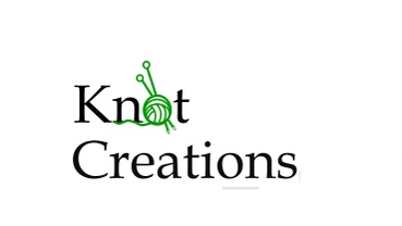 Knot Creations