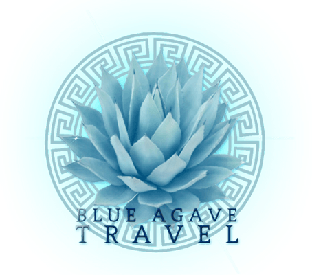 Blue Agave Travel